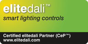 Leap is only elitedali™ Certified Partner in India